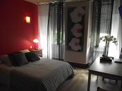vignette de la photo d'une chambre